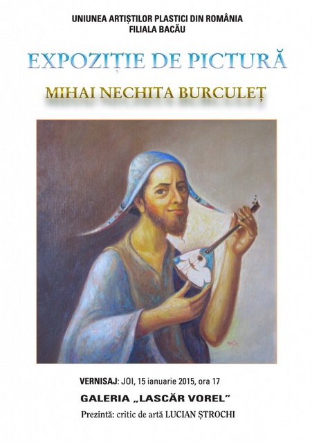 Afis-Mihai-Nechita-Burculet-2015-721x1024