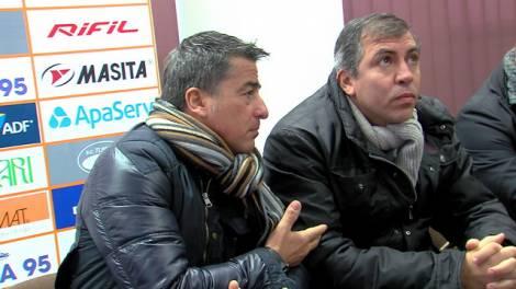 Renzo Rosi si Massone