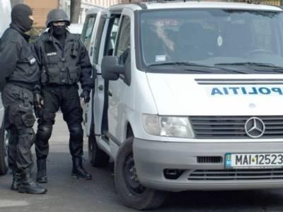 politie mascati 03