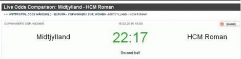 hcm 03