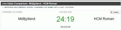 hcm 04