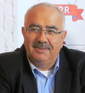 Constantin IACOBAN