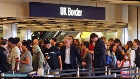 imigranti anglia