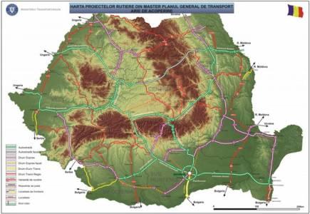masterplan autostrazi 2015