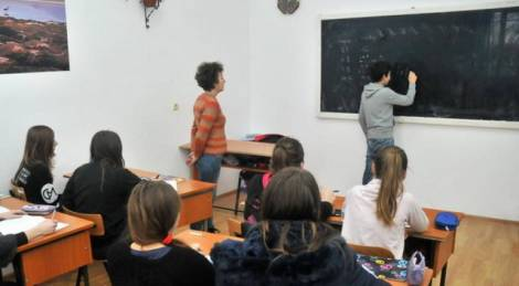profesor 03