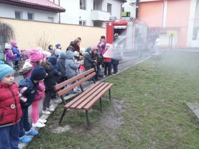 pompieri gradinita 02