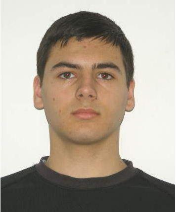 Andrei LĂPUŞNEANU