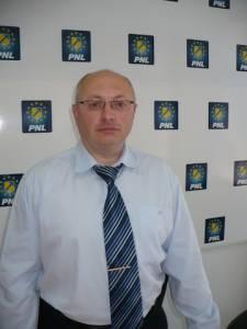 Paul-Ritan