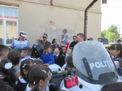 iasi politie copii 05