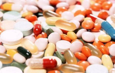 medicamente 02