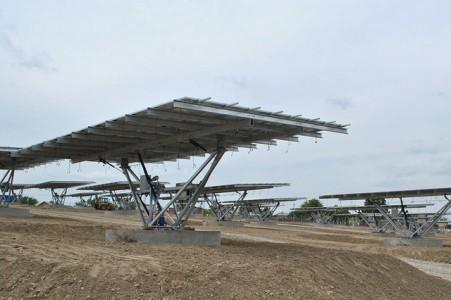fotovoltaic miroslava 02