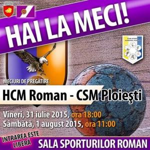 hcm roman afis