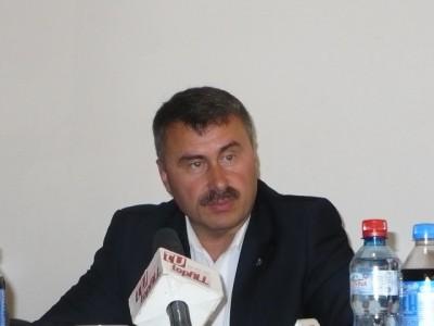 Daniel Botanoiu