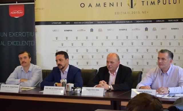 OT2015-Piatra-Neamt-3