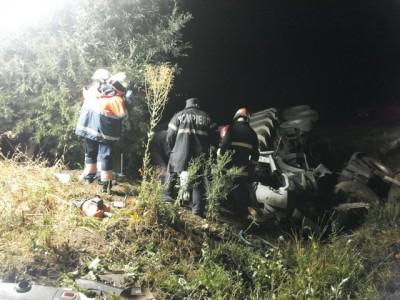 accident turturesti 02