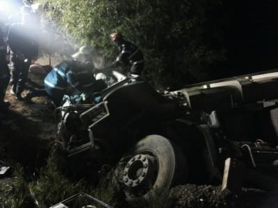 accident turturesti 03