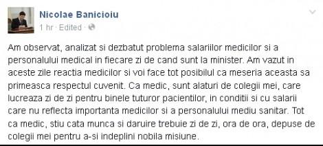 banicioiu facebook