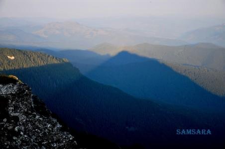 ceahlau-umbra-piramida-6-august