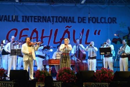 festival ceahlaul 2015 01