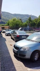 lidl parcare aiurea 01