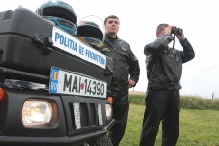 politie frontiera masina 02