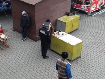 politie locala piata 01