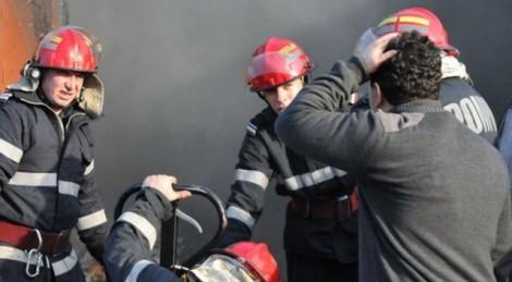 pompieri bacau 02
