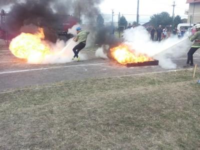 pompieri concurs 01