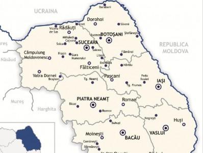 regiunea-nord-est