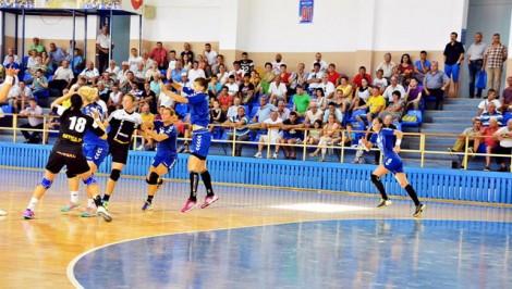 roman handbal trofeu 03