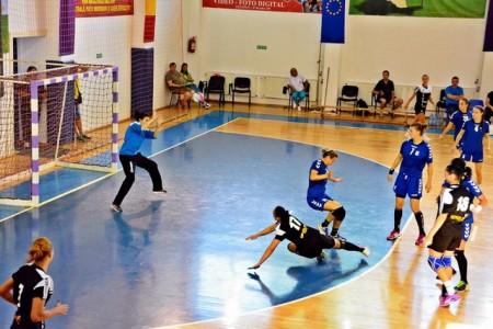 roman handbal trofeu 04