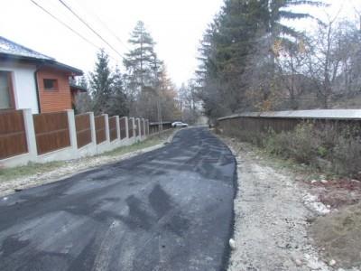 tg asfalt 2015 01