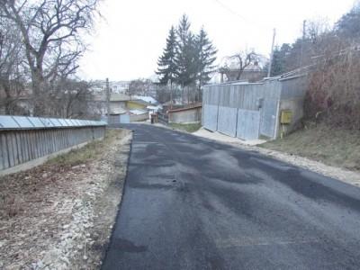 tg asfalt 2015 02