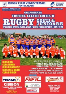 tg rugby 01