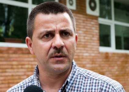 Auraş Braşoveanu