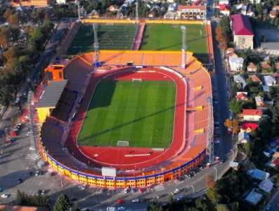 Stadionul Municipal Ceahlaul_resize