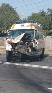 accident tranzicom 02
