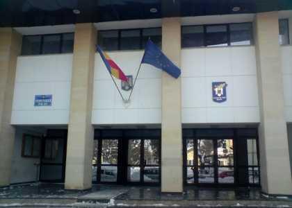 Curtea de Apel Bacău