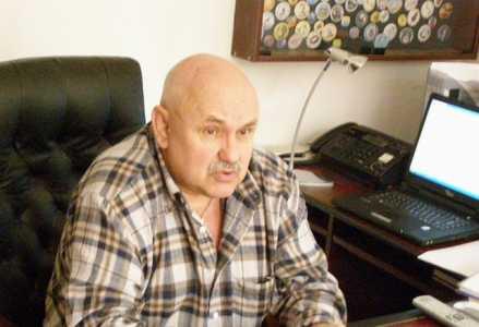 dorin teodorescu