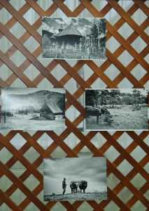 fotoetnografia