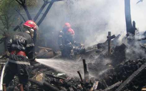 incendiu casa 03