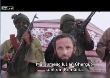 iulian ghergut