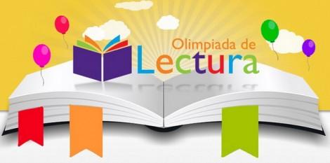 olimpiada lectura