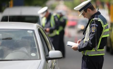 politie control trafic 02