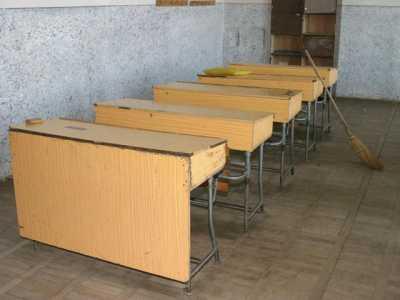 scoli nasoale 01