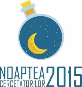 sigla-noaptea-cercetatorilor-2015