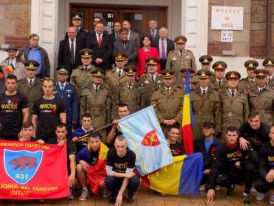 stafeta veterani 2015 01