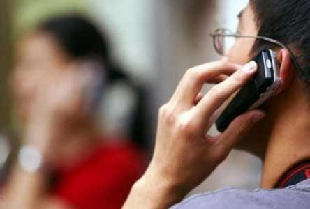 telefon inselaciune