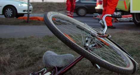 accident biciclist 01