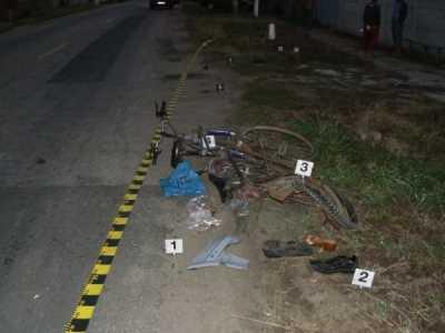 accident biciclist 02